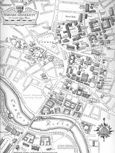 harvard_map