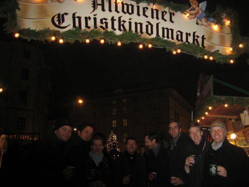 christkindlmarkt2010